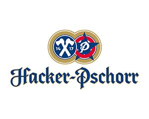 sponsor 1860 münchen