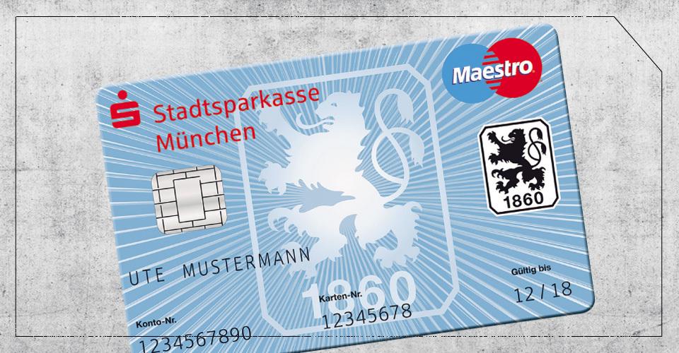 ec card