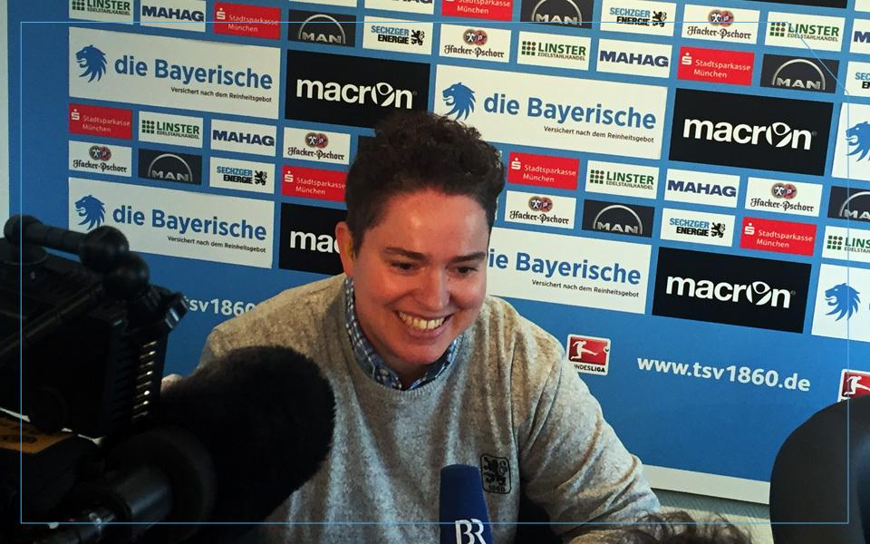 Münche News
