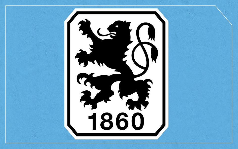 1860 München Ergebnis